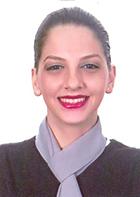 cmra. CAROLINE PERETTA