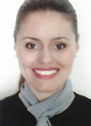 cmra. FLÁVIA ALEXANDRE