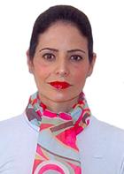 cmra. MARIANA CUGOLA