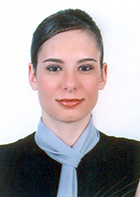 cmra. MARIANA MAZIERO