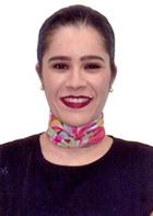 Cmra. MICHELE BOARO
