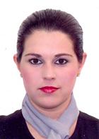 cmra. SARAH PAULINO