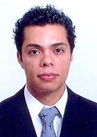 Cmro. ADRIANO VITOR