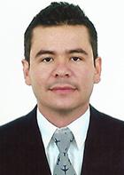 cmro. CARLOS AGUETONI