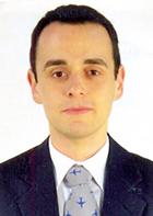 cmro DOUGLAS RAVEL