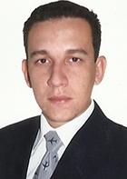 cmro. FERNANDO ZAGRAKALIN