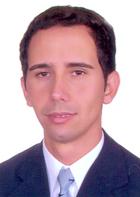 cmro. KATRIUS FULANETTO
