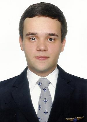 cmro. PAULO VERDÓ