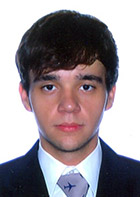 cmro PAULO HENRIQUE VERDÓ
