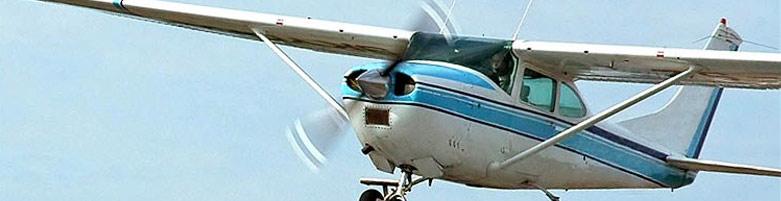 Curso Pro Flight - Piloto Privado de Avião