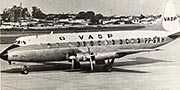 Viscount VASP