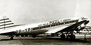 DC - 3 REAL