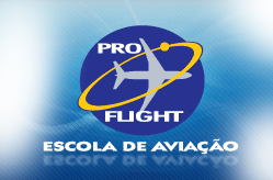 Pro Flight - Escola de Aviação