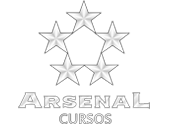 Arsenal Cursos