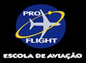 Pro Flight