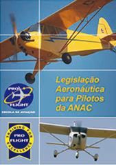 piloto2
